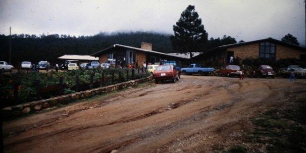 Decada 1980